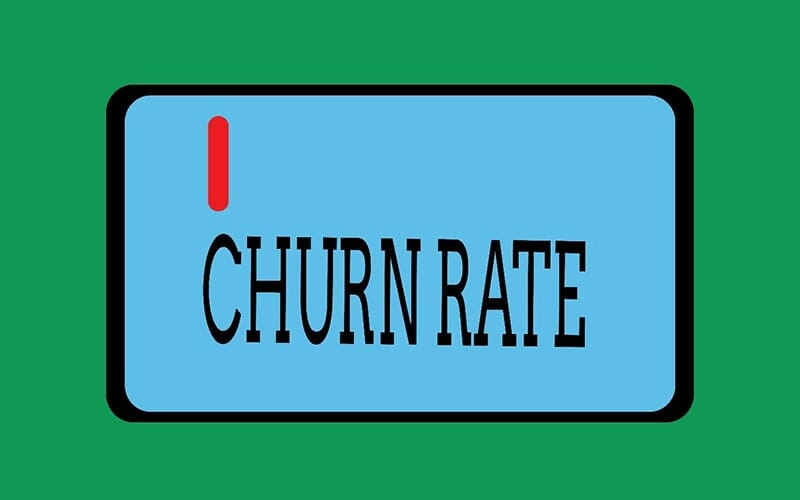 How to reduce customer churn at your ecommerce store