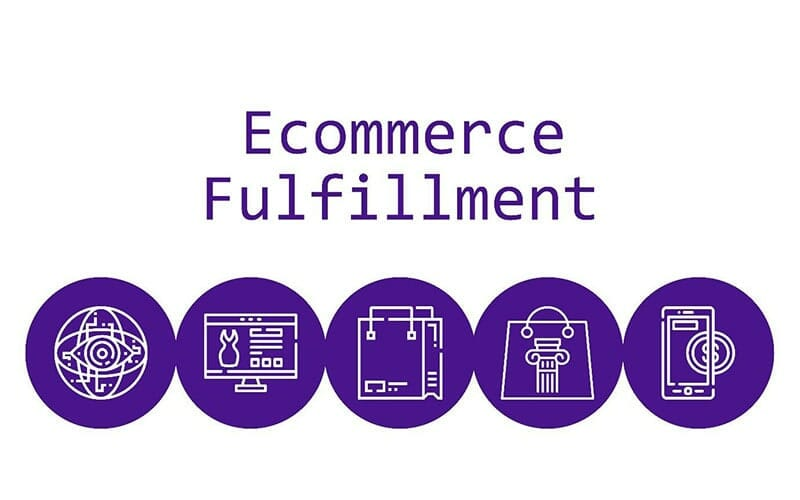 3 Ecommerce order fulfillment services to look for in your 3PL