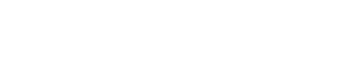 endeavor investment logo