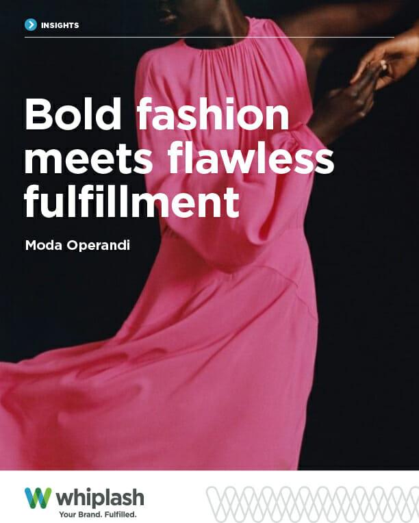 moda operandi case study cover