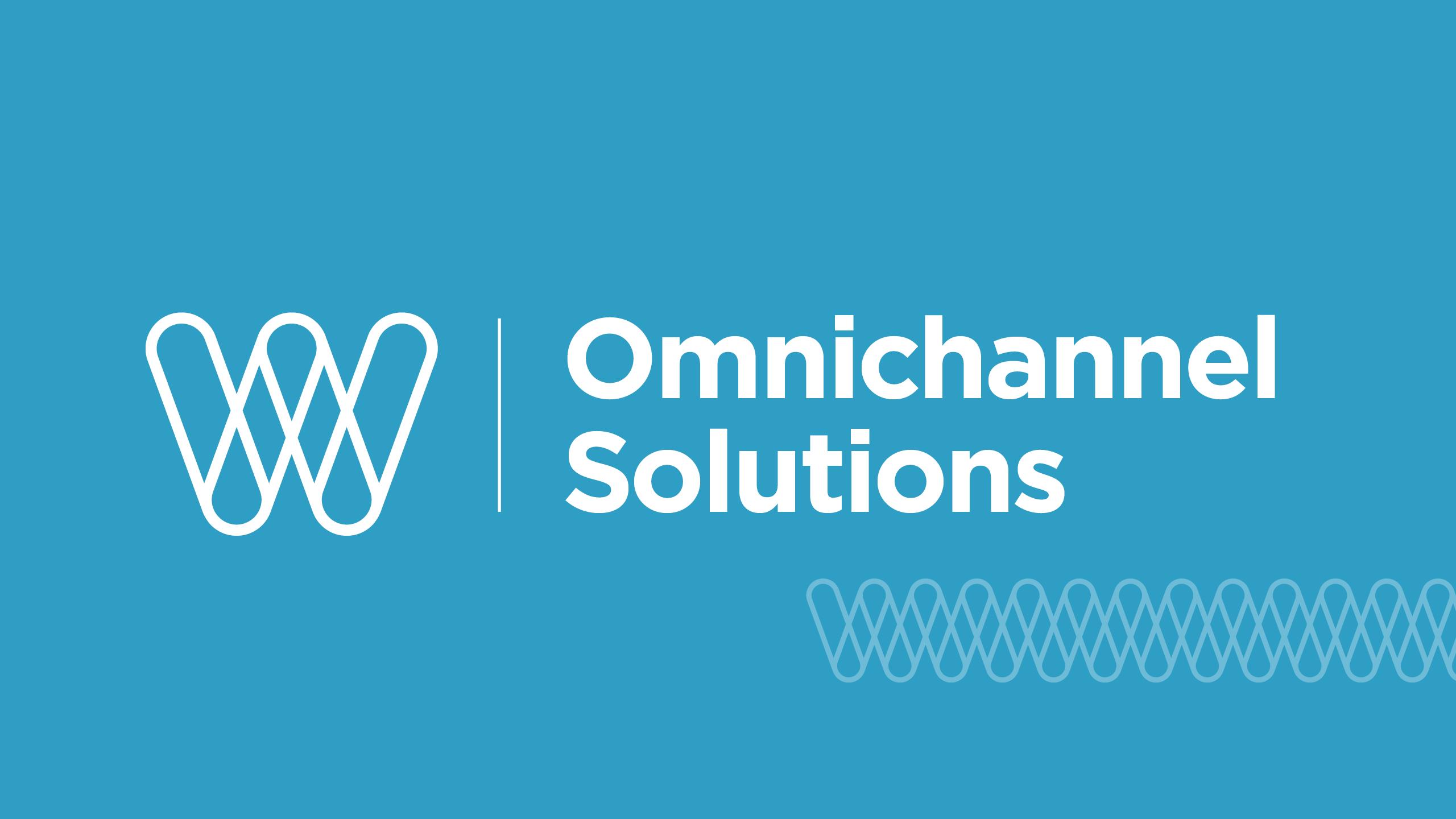 omnichannel solutions