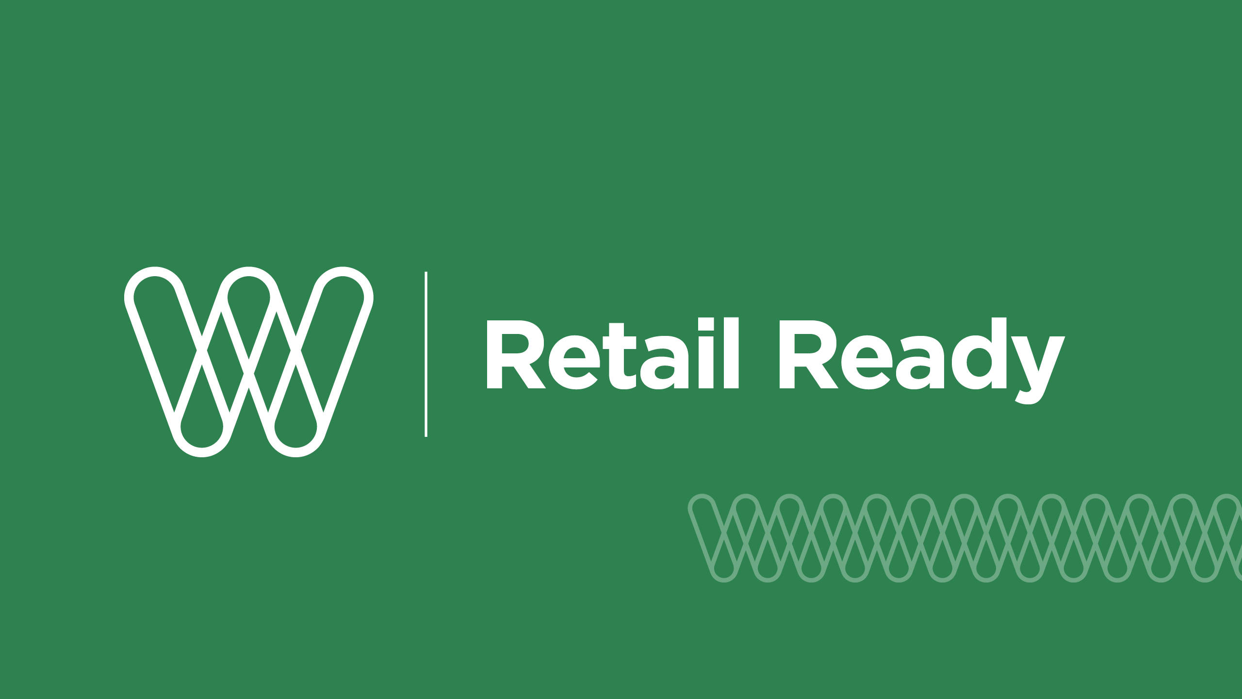 retail ready