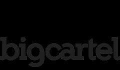 bigcartel logo