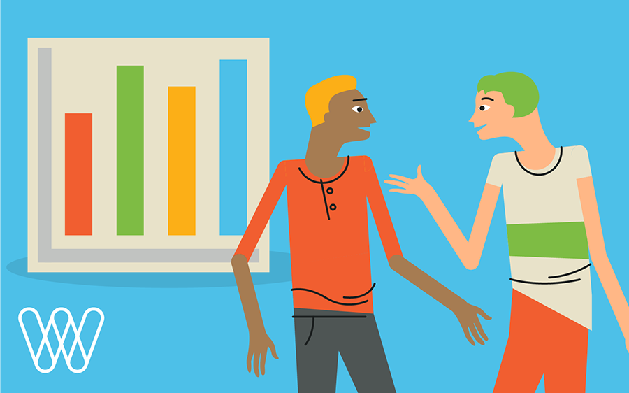 How to measure ecommerce success: 10 ecommerce metrics to track