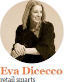 eva dicecco - retail smarts