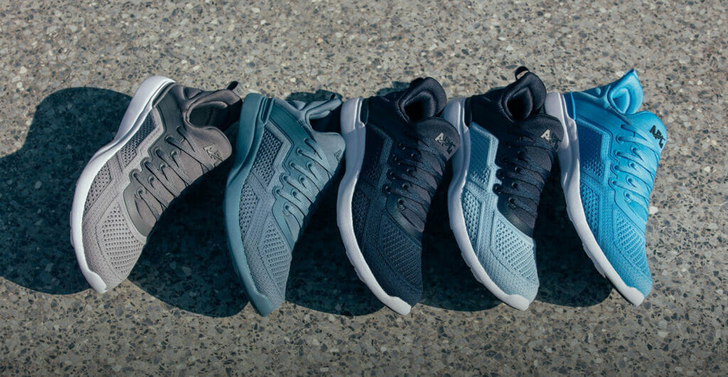 athletic propulsion labs shoes