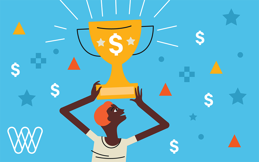 5 Reasons you should launch a paid loyalty program