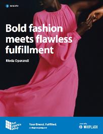 cover of moda operandi pdf