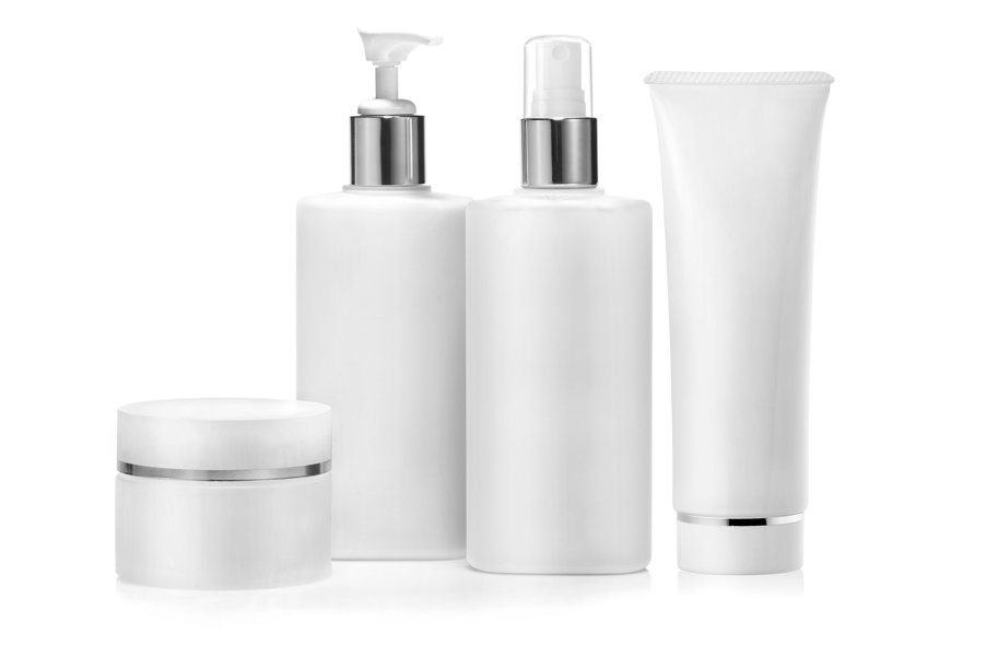generic beauty products