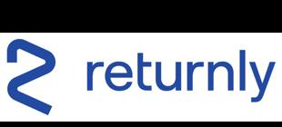 returnly logo
