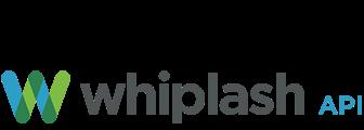 whiplash API
